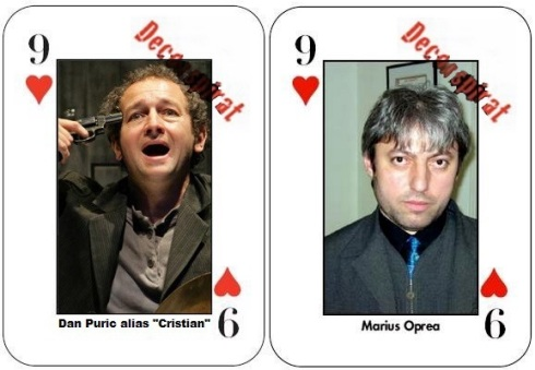 Dan-Puric-si-Marius-Oprea-doi-impostori-ai-tuturor-regimurilor-CNSAS-Securitate-Voci-Curate-Civic-Media-Ziaristi-Online
