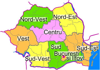 ro-regiuni