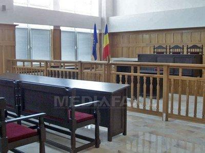 tribunal-catalina-filip