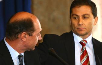 1366110900Morar Daniel Marius,Basescu_MR (2)