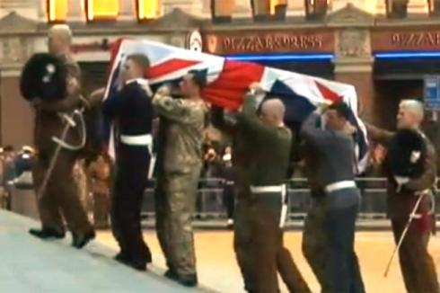azi-au-loc-funeraliile-fostului-premier-britanic-margaret-thatcher-18450443