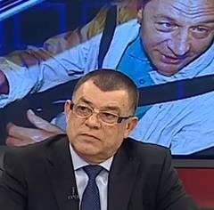 -b-Accidentul-provocat-de-Basescu--b----Stroe--Politia-nu-l-a-protejat--nu-a-fost-cazul-sa-i-se-puna-fiola