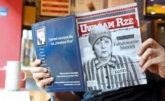 televiziunea-zdf-germania-nu-e-vinovata-de-holocaust-92159-1