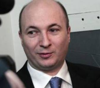 13682567241335873220Codrin-Stefanescu--Tribunalul-a-luat-o-decizie-politica-in-cazul-Becali