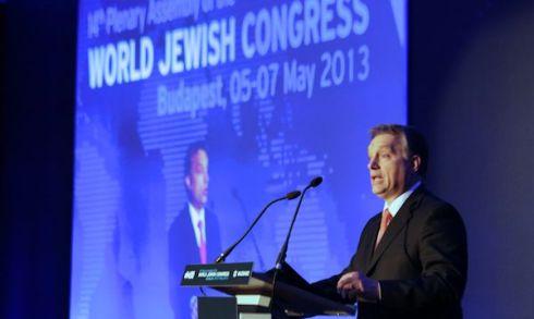 Congresul-Evreis-Mondial-2013-WJC