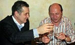 Gigi-becali-Traian-Basescu-gratiere