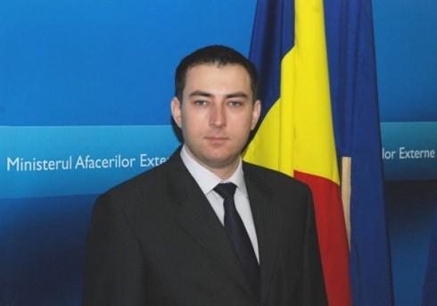 Razvan_Horatiu_Radu2-600x421