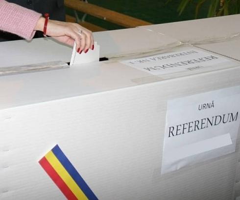 referendum-ghimpele