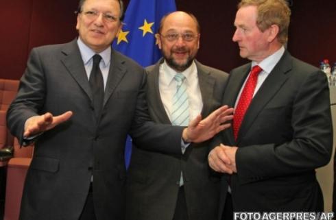 reuniune-de-urgenta-la-bruxelles-pe-tema-bugetului-ue-206682
