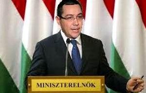 Victor-Ponta-steagul-Ungariei