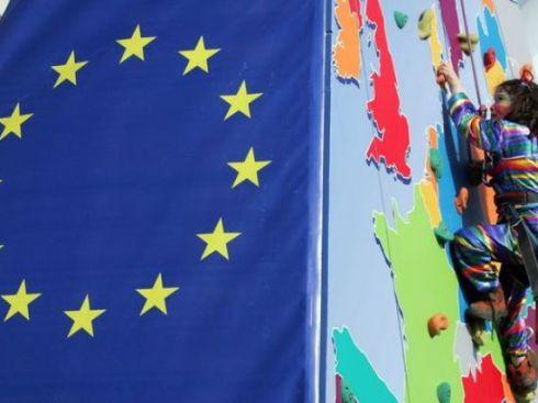 136591868077075120770_croatia-europarlamentare