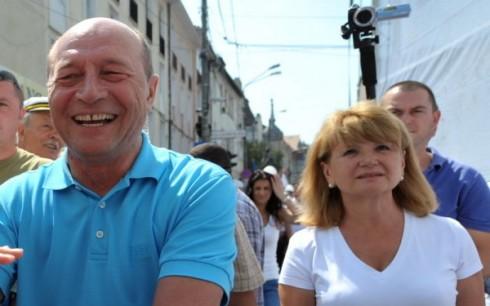 1371980238735113718735_Traian-si-Maria-Basescu