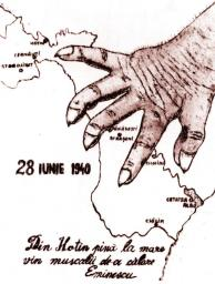 Book-historia-mai-70a