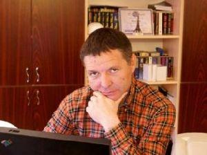 eduard_kovesi