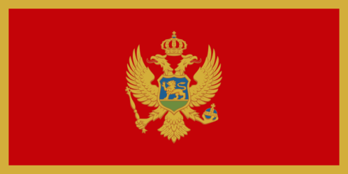 Flag_of_Montenegro.svg