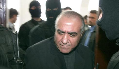 7omar-hayssam-a-fost-predat-politiei-romane
