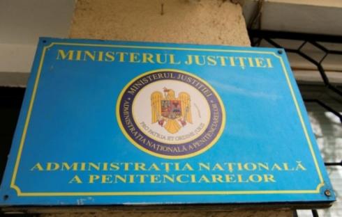 anp-infirma-ca-hayssam-este-in-custodia-lor-218175