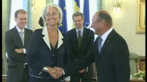 basescu_lagarde_php_00035100