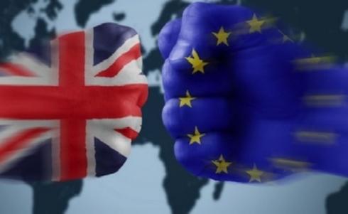 britanicii-nu-mai-vor-in-ue-guvernul-ia-in-calcul-retragerea-din-peste-100-de-prevederi-legislative-europene-216360