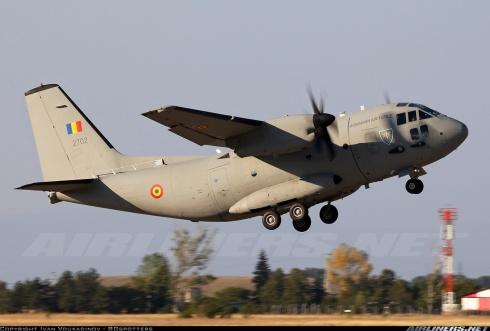 c-2702-spartan