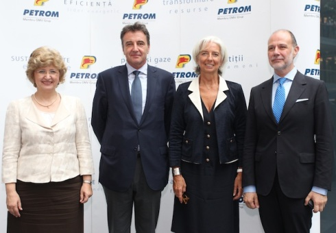 christine_lagarde_petrom