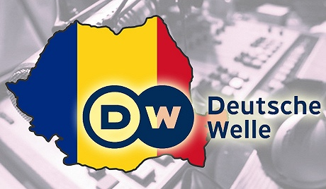 deutsche-welle-romania.jpg.1000x297x1