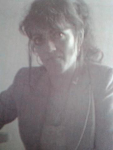 Rita-Branga.