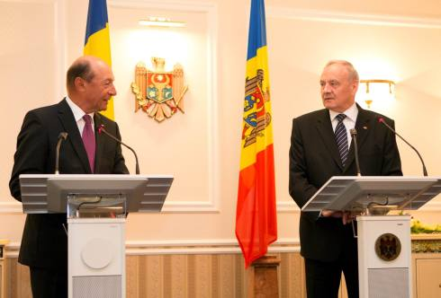 Traian-Basescu-Nicolae-Timofti-parteneriat-de-sange