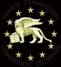 vec_logocolour