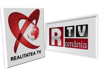 1377169959realitatea-tv-si-romania-tv