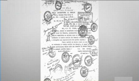 13772770814696581469_document-exceptional-regele-cioaba-recunoscut-de-fostul-presedinte-ion-iliescu-222677