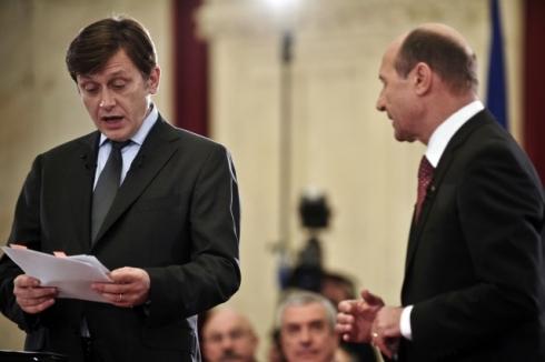 Antonescu-Băsescu-finantistii.ro_