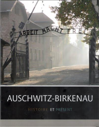 auschwitz_memorial1