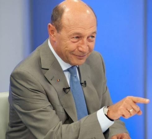 Basescu-atacă-Libertatea