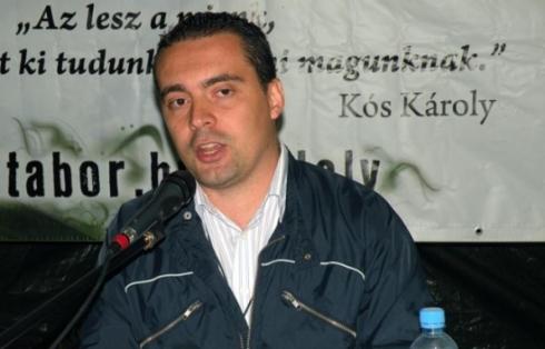 jobbik-daca-apararea-drepturilor-maghiarilor-inseamna-conflict-cu-romania-jobbik-isi-asuma-asta-220950