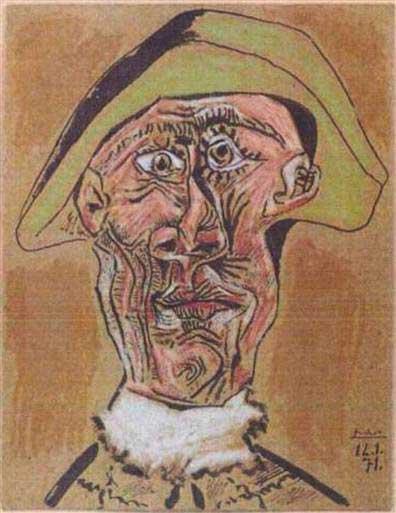 mircea-badea-despre-asemanarile-dintre-capul-de-arlechin-al-lui-picasso-si-traian-basescu-220763