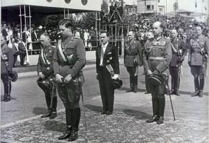 regele-mihai-antonescu-1942-302x207