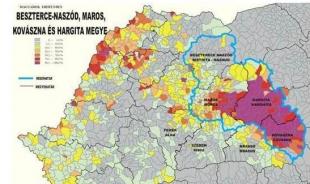 regionalizare-1-310x184