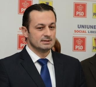 s1.ziareromania.ro
