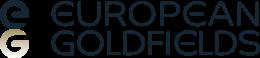 260px-European_Goldfields_logo_svg