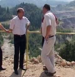 Cum-minte-Traian-Basescu-despre-Rosia-Montana--b--Opinii---b-