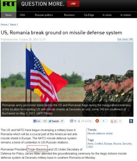 Gafă-nume-Băsescu-antena3.ro_