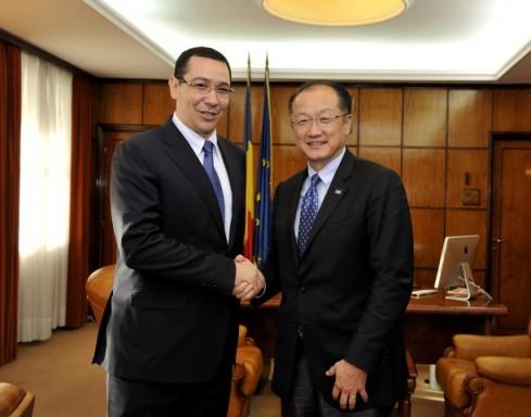Jim-Yong-Kim-Ponta