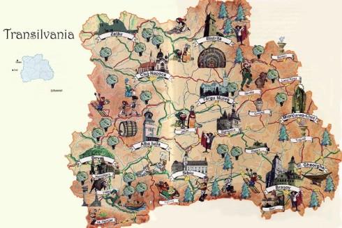 Transilvania-ciaoromania.com_-640x428