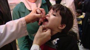 _70973127_polio