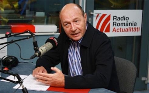 basescu-radio