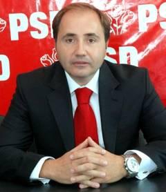 Cristian-Rizea--Basescu-a-fost-anchetat-de-Militie-pentru-bisnita