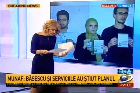Munaf_basescu