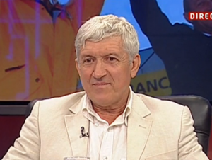 Mircea-Diaconu