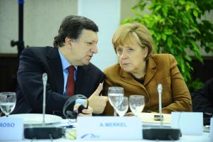 EPP_Summit_March_2011_Barroso_Merkel